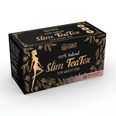 Slim TeaTox